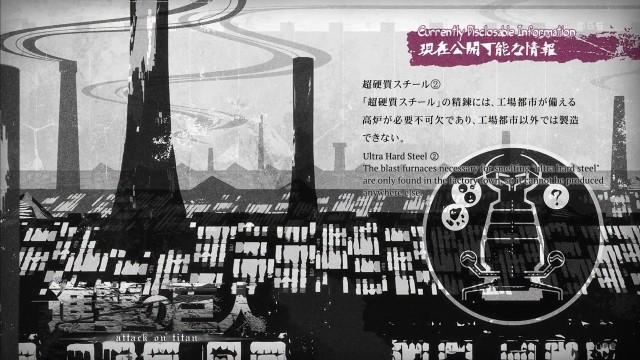 [Lag-Taka]_Shingeki_no_Kyojin_-_06_[720p][A76C472D].mkv_snapshot_10.17_[2013.05.22_01.53.20]