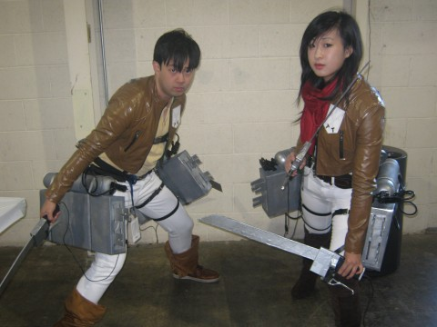 Shingeki_no_Kyojin_-_Group_[Anime_North_2013_Cosplay]_2