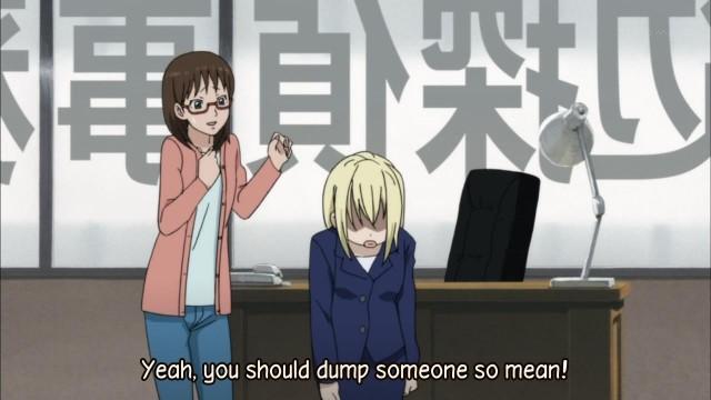 [WhyNot] Yondemasu yo, Azazel-san Z - 05 [2567CC1C].mkv_snapshot_03.57_[2013.05.18_00.48.25]