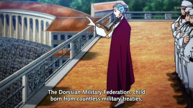 [gg]_Valvrave_the_Liberator_-_03_[BE1ED705].mkv_snapshot_00.18_[2013.05.05_23.58.53]