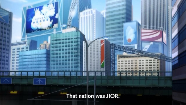 [gg]_Valvrave_the_Liberator_-_03_[BE1ED705].mkv_snapshot_00.35_[2013.05.06_00.00.13]