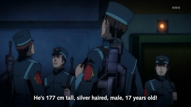 [gg]_Valvrave_the_Liberator_-_03_[BE1ED705].mkv_snapshot_15.56_[2013.05.06_12.53.29]