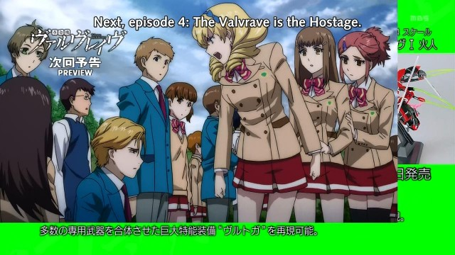 [gg]_Valvrave_the_Liberator_-_03_[BE1ED705].mkv_snapshot_24.14_[2013.05.06_13.23.06]