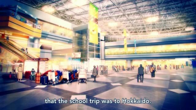 [rori] Hentai Ouji to Warawanai Neko - 03 [21F9BF04].mkv_snapshot_06.13_[2013.05.03_11.36.34]
