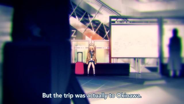[rori] Hentai Ouji to Warawanai Neko - 03 [21F9BF04].mkv_snapshot_06.17_[2013.05.03_11.36.49]
