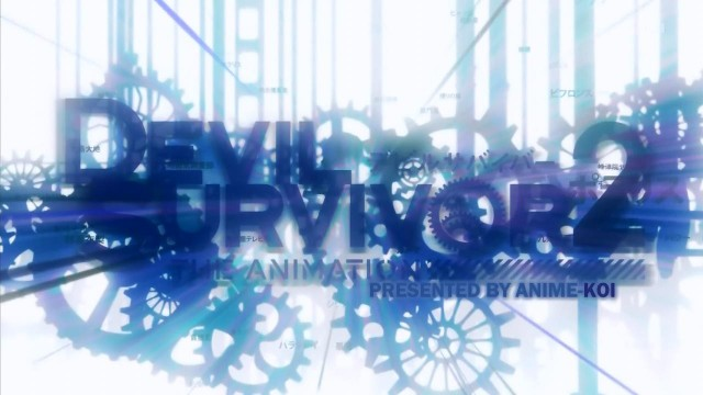 [Anime-Koi] Devil Survivor 2 The Animation - 07 [h264-720p][637E6331].mkv_snapshot_01.41_[2013.06.15_22.12.04]