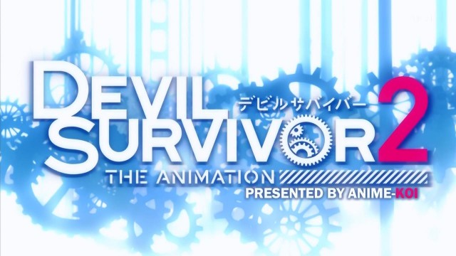 [Anime-Koi] Devil Survivor 2 The Animation - 07 [h264-720p][637E6331].mkv_snapshot_01.44_[2013.06.15_22.22.51]