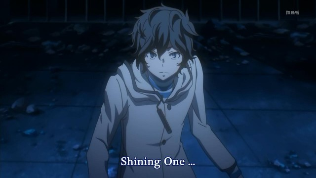 [Anime-Koi] Devil Survivor 2 The Animation - 07 [h264-720p][637E6331].mkv_snapshot_06.51_[2013.06.15_22.44.09]