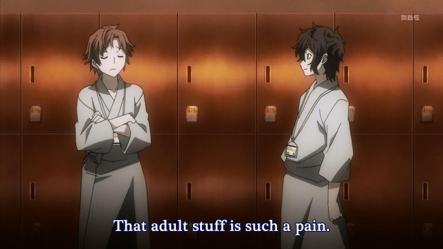 [Anime-Koi] Devil Survivor 2 The Animation - 07 [h264-720p][637E6331].mkv_snapshot_14.49_[2013.06.15_23.18.23]