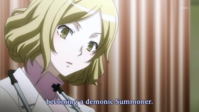 [Anime-Koi] Devil Survivor 2 The Animation - 07 [h264-720p][637E6331].mkv_snapshot_16.26_[2013.06.15_23.22.14]