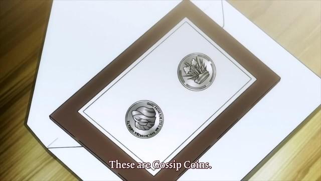[Asenshi] Dansai Bunri no Crime Edge - 08 [FD9A736D].mkv_snapshot_00.00_[2013.06.21_13.36.01]