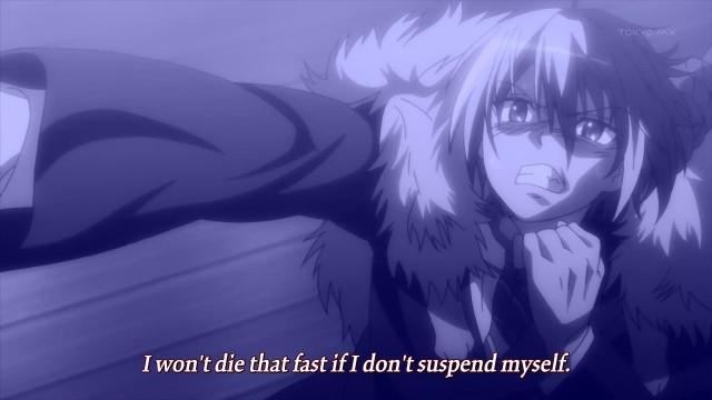 [Asenshi] Dansai Bunri no Crime Edge - 08 [FD9A736D].mkv_snapshot_16.48_[2013.06.21_11.38.04]