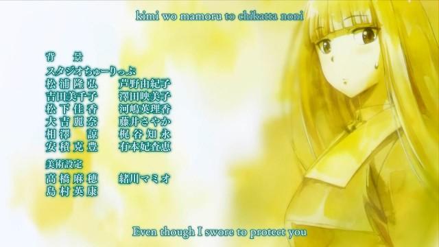 [Asenshi] Dansai Bunri no Crime Edge - 08 [FD9A736D].mkv_snapshot_22.24_[2013.06.16_12.24.31]