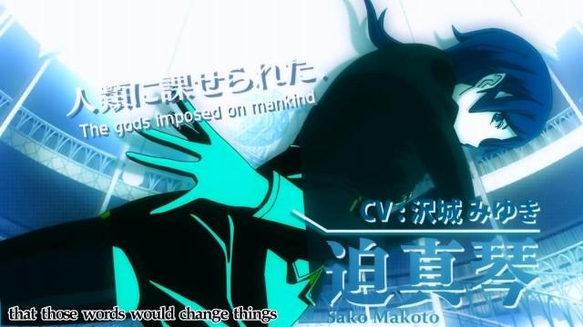 [Commie] Devil Survivor 2 The Animation - 08 [58190708].mkv_snapshot_02.24_[2013.06.16_00.39.45]