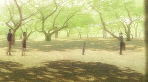 [Commie] The Garden of Words [BD 720p AAC] [106D7615]_Jun 26, 2013 11.58.59 PM