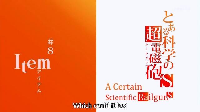[Commie] Toaru Kagaku no Railgun S - 08 [77F1AA63].mkv_snapshot_11.53_[2013.06.22_00.26.45]