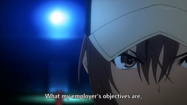 [Commie] Toaru Kagaku no Railgun S - 08 [77F1AA63].mkv_snapshot_12.44_[2013.06.22_01.35.33]