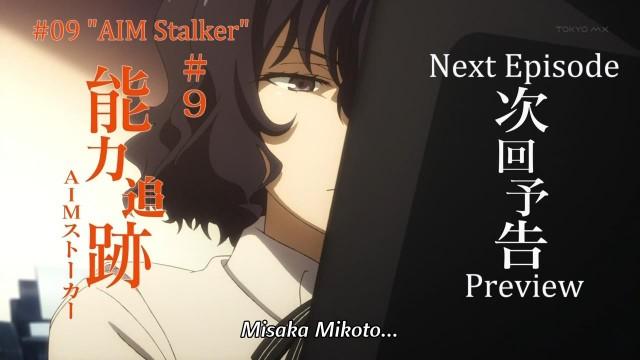 [Commie] Toaru Kagaku no Railgun S - 08 [77F1AA63].mkv_snapshot_23.31_[2013.06.19_00.04.57]