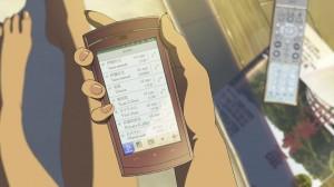 [Doki] Kotonoha no Niwa (1280x720 Hi10P BD FLAC) [3532D004]_Jun 27, 2013 12.21.15 PM