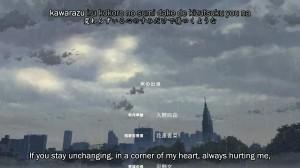 [Doki] Kotonoha no Niwa (1280x720 Hi10P BD FLAC) [3532D004]_Jun 27, 2013 12.23.17 PM