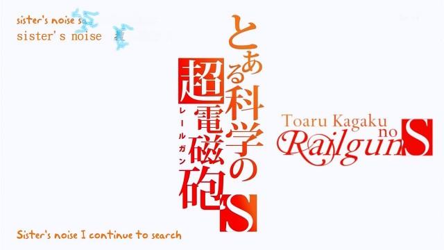 [Doki] Toaru Kagaku no Railgun S - 08 (1280x720 Hi10P AAC) [5D9C83E1].mkv_snapshot_02.49_[2013.06.21_23.13.22]