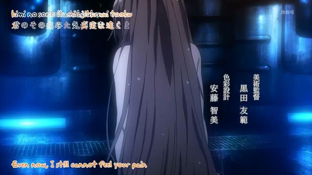 [Doki] Toaru Kagaku no Railgun S - 08 (1280x720 Hi10P AAC) [5D9C83E1].mkv_snapshot_03.11_[2013.06.21_23.15.13]