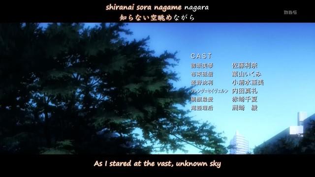 [Doki] Toaru Kagaku no Railgun S - 08 (1280x720 Hi10P AAC) [5D9C83E1].mkv_snapshot_22.24_[2013.06.22_02.00.00]