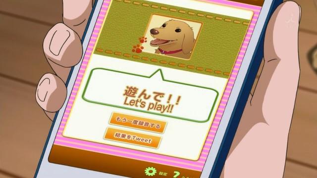 [Doki] Yahari Ore no Seishun Love Come wa Machigatteiru. - 09 (1280x720 Hi10P AAC) [6EDD3035].mkv_snapshot_02.15_[2013.06.25_13.16.49]