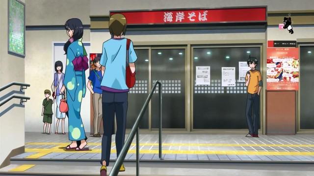 [Doki] Yahari Ore no Seishun Love Come wa Machigatteiru. - 09 (1280x720 Hi10P AAC) [6EDD3035].mkv_snapshot_04.34_[2013.06.25_13.25.11]