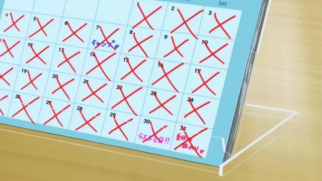 [Doki] Yahari Ore no Seishun Love Come wa Machigatteiru. - 09 (1280x720 Hi10P AAC) [6EDD3035].mkv_snapshot_20.21_[2013.06.25_16.41.42]