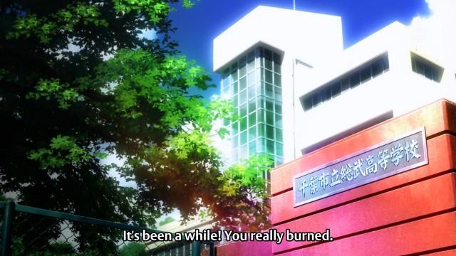 [Doki] Yahari Ore no Seishun Love Come wa Machigatteiru. - 09 (1280x720 Hi10P AAC) [6EDD3035].mkv_snapshot_20.23_[2013.06.25_16.41.48]