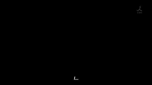 [Doki] Yahari Ore no Seishun Love Come wa Machigatteiru. - 09 (1280x720 Hi10P AAC) [6EDD3035].mkv_snapshot_22.04_[2013.06.25_18.57.31]
