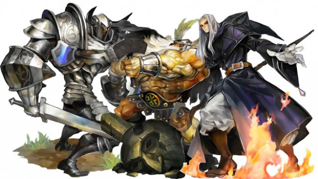Dragons-Crown-Males