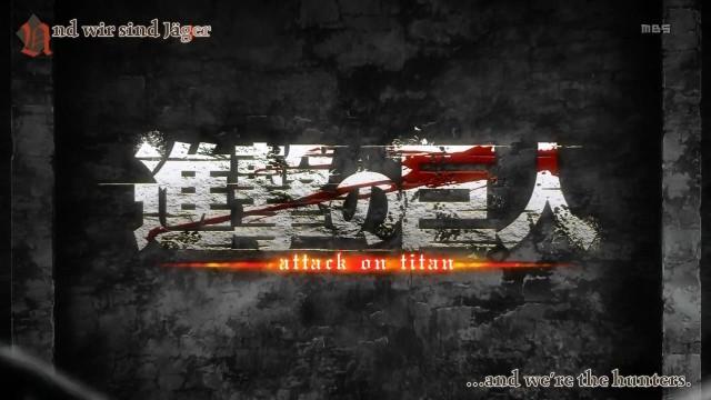 [EveTaku] Shingeki no Kyojin - 08 (1280x720-Hi10P x264 AAC)[148DC1AC].mkv_snapshot_01.08_[2013.06.06_19.49.31]