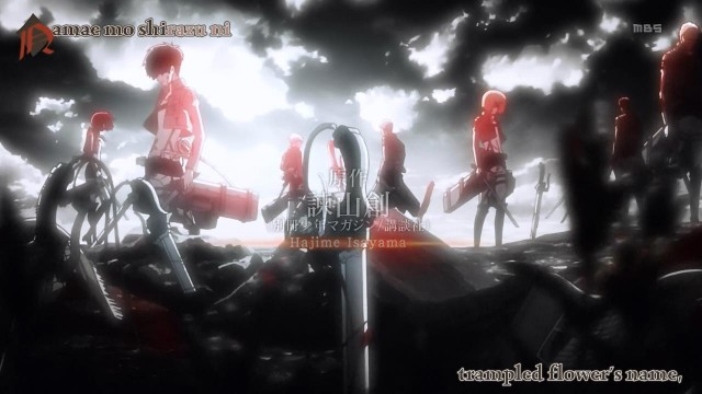 [EveTaku] Shingeki no Kyojin - 08 (1280x720-Hi10P x264 AAC)[148DC1AC].mkv_snapshot_01.19_[2013.06.06_19.49.49]