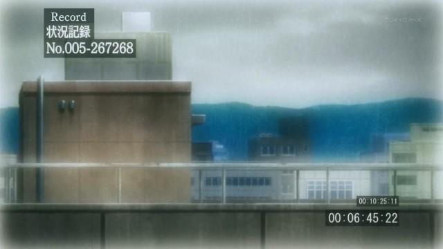 [FFF] DATE A LIVE - 07 [5FA0ECEF].mkv_snapshot_03.43_[2013.06.29_12.27.34]