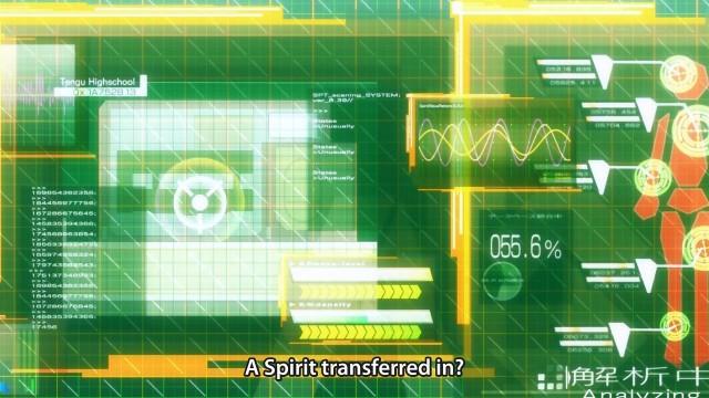 [FFF] DATE A LIVE - 07 [5FA0ECEF].mkv_snapshot_05.38_[2013.06.29_01.15.54]