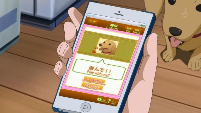 [FFF] Yahari Ore no Seishun Love Come wa Machigatteiru. - 09 [A90A1930].mkv_snapshot_02.12_[2013.06.24_23.13.58]