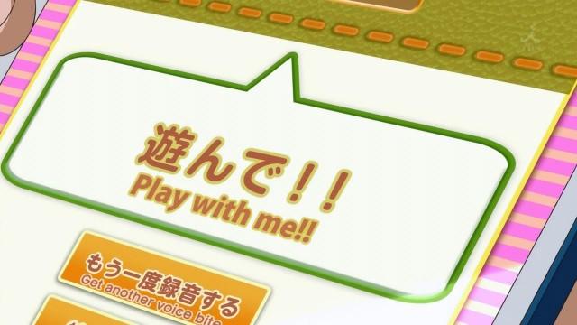[FFF] Yahari Ore no Seishun Love Come wa Machigatteiru. - 09 [A90A1930].mkv_snapshot_02.17_[2013.06.24_23.14.11]