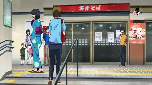 [FFF] Yahari Ore no Seishun Love Come wa Machigatteiru. - 09 [A90A1930].mkv_snapshot_04.34_[2013.06.24_23.17.21]