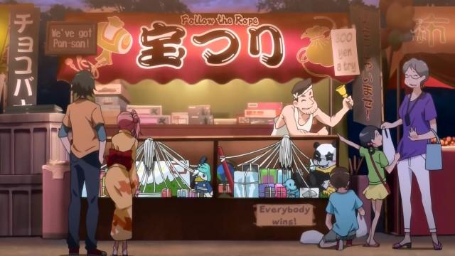 [FFF] Yahari Ore no Seishun Love Come wa Machigatteiru. - 09 [A90A1930].mkv_snapshot_07.52_[2013.06.24_23.24.14]