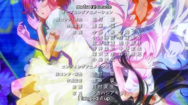 [FFF] Yahari Ore no Seishun Love Come wa Machigatteiru. - 09 [A90A1930].mkv_snapshot_23.01_[2013.06.25_10.50.24]