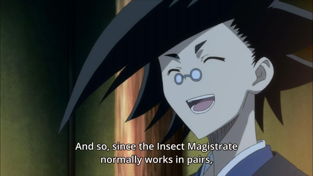 [HorribleSubs] Mushibugyo - 05 [1080p].mkv_snapshot_02.11_[2013.06.06_11.20.28]