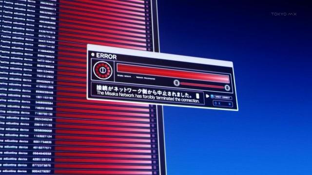[UTW-Mazui]_Toaru_Kagaku_no_Railgun_S_-_09_[720p][5B391C31].mkv_snapshot_15.16_[2013.06.22_09.40.16]