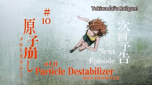 [UTW-Mazui]_Toaru_Kagaku_no_Railgun_S_-_09_[720p][5B391C31].mkv_snapshot_23.31_[2013.06.22_09.47.20]