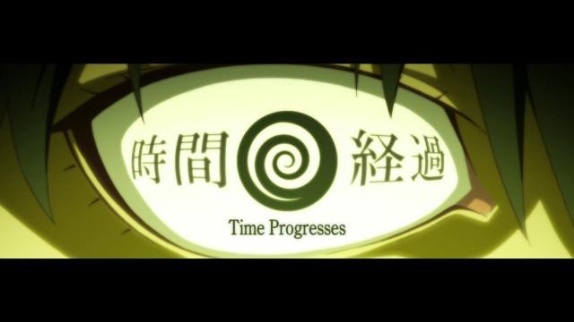 [UTW]_Nisemonogatari_-_01_[BD][h264-720p_AC3][6376A085]_Jun 27, 2013 7.09.49 PM