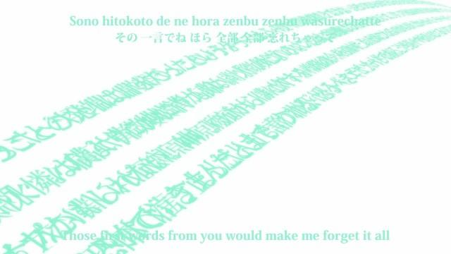 [UTW]_Nisemonogatari_-_01_[BD][h264-720p_AC3][6376A085]_Jun 27, 2013 7.13.24 PM