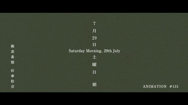 [UTW]_Nisemonogatari_-_01_[BD][h264-720p_AC3][6376A085]_Jun 27, 2013 7.15.06 PM