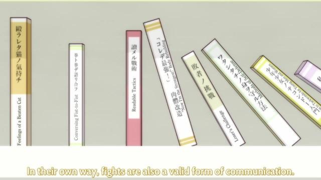 [UTW]_Nisemonogatari_-_01_[BD][h264-720p_AC3][6376A085]_Jun 27, 2013 7.17.20 PM