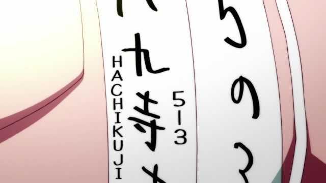 [UTW]_Nisemonogatari_-_01_[BD][h264-720p_AC3][6376A085]_Jun 27, 2013 7.23.50 PM